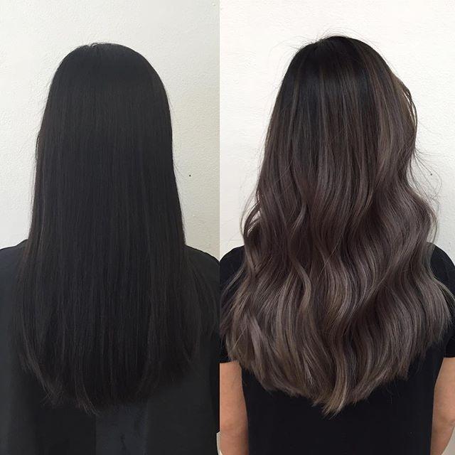 best 25 asian hairstyles ideas on pinterest asian