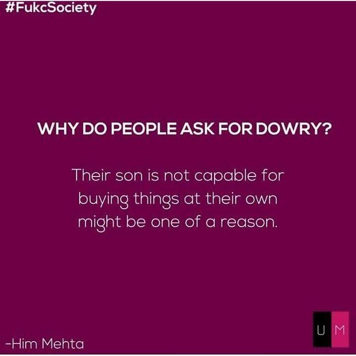 Pin By Hina On Dil Ki Baat Society Quotes Reality Quotes