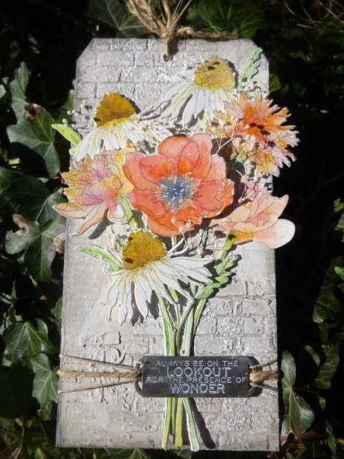 17 best ideas about shabby chic blog on pinterest shabby for Shabby chic blog italiani