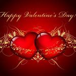 Images For Happy Valentines Day