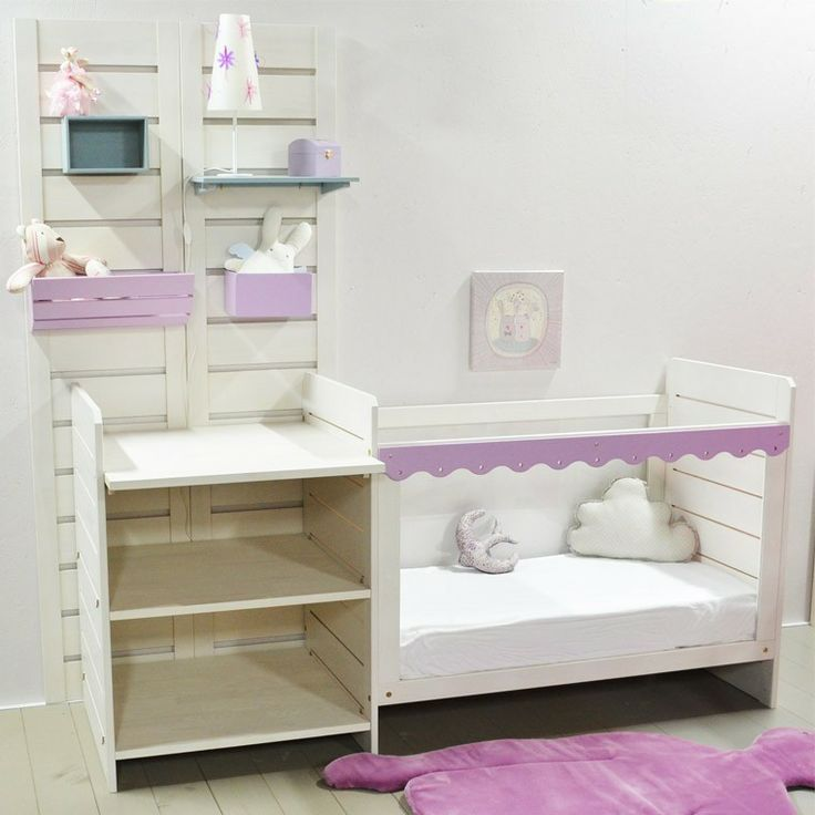 1000 ideas about table a langer bebe on pinterest - Commode et table a langer ...
