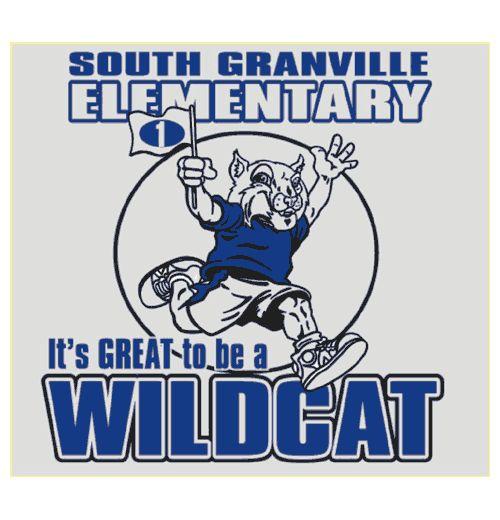 63 best images about t shirt ideas on pinterest hoodies for Elementary school t shirt design ideas