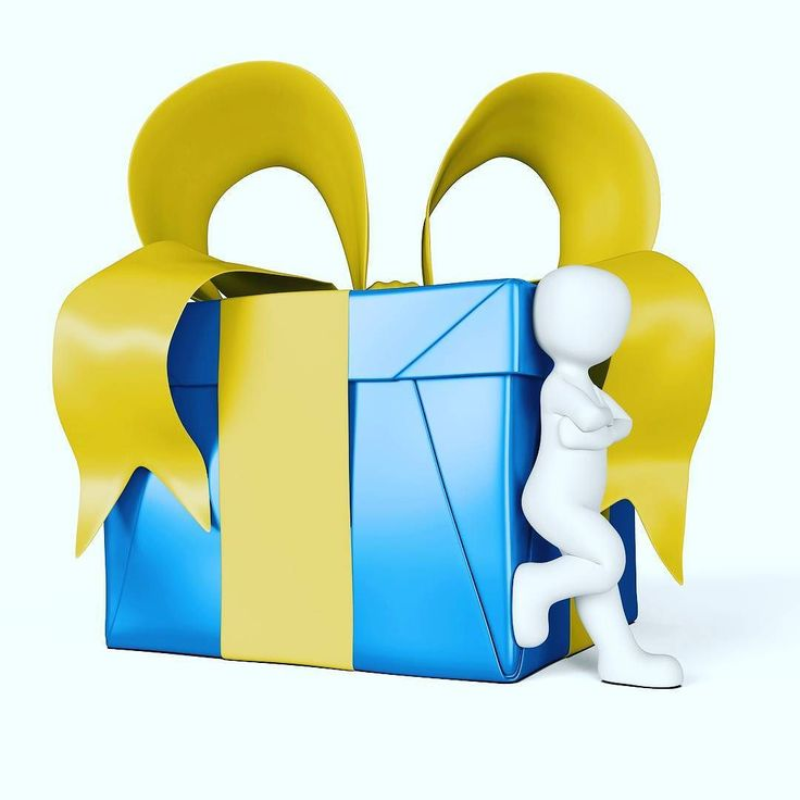 There is no limit in size when giving gifts. Surprise your family today with the best home and kitchenware. -> www.giftfuse.com  Store wide Discount Ends 30.04.2017  #Gift #gifts #shopping #deal #deals #dealoftheday #giftsforhim #giftsforher #celebration #birthday #anniversary #party #wedding #christening #ideas #presents #discount #product #brand #special #home #kitchen