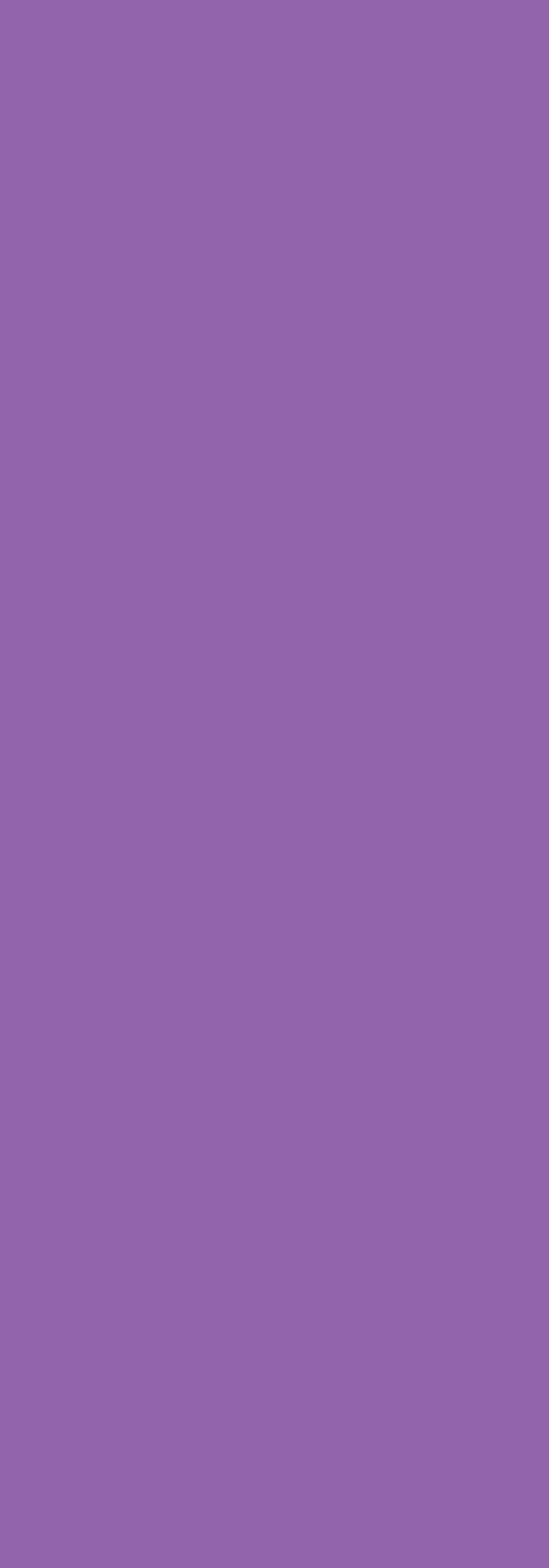 59 best COLOR: AMETHYST ORCHID HEX images on Pinterest | The color ...