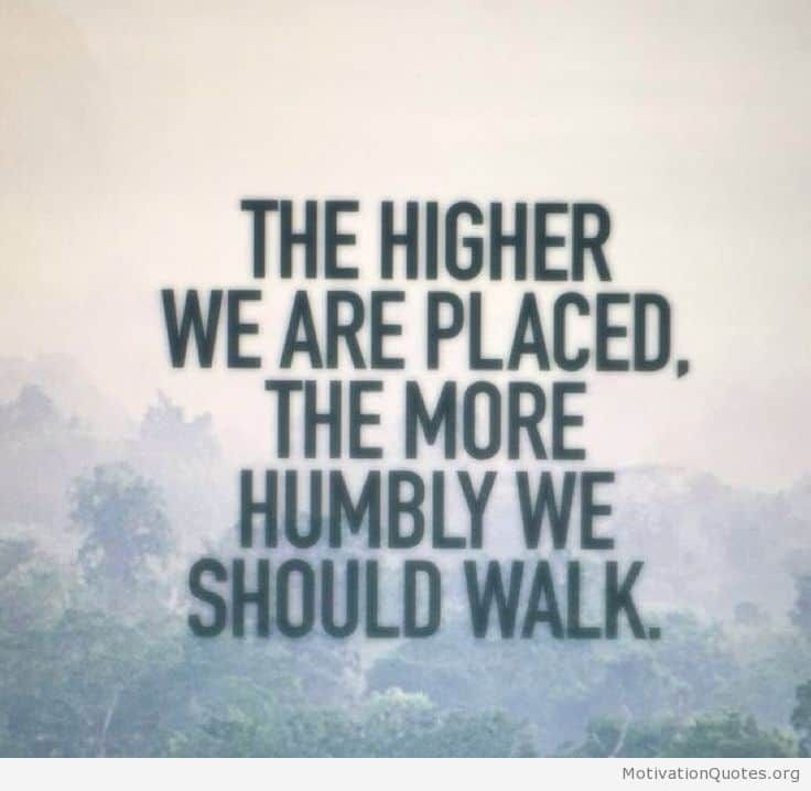 Humor Inspirational Quotes: Best 25+ Ethics Quotes Ideas On Pinterest