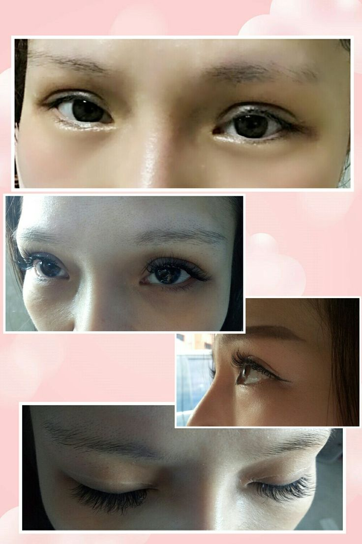 Dear customers i started doing homebase service for nails eyelash and waxing house call available too if you are interested you can start making an