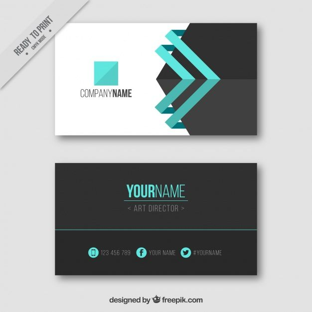 Logo amp Business Card Design  Graphic Design Website for