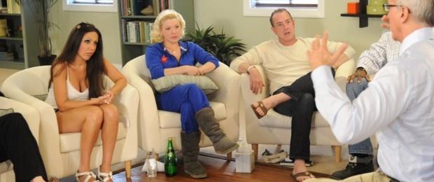 Celebrity Rehab After Show Season 5 Episode 1