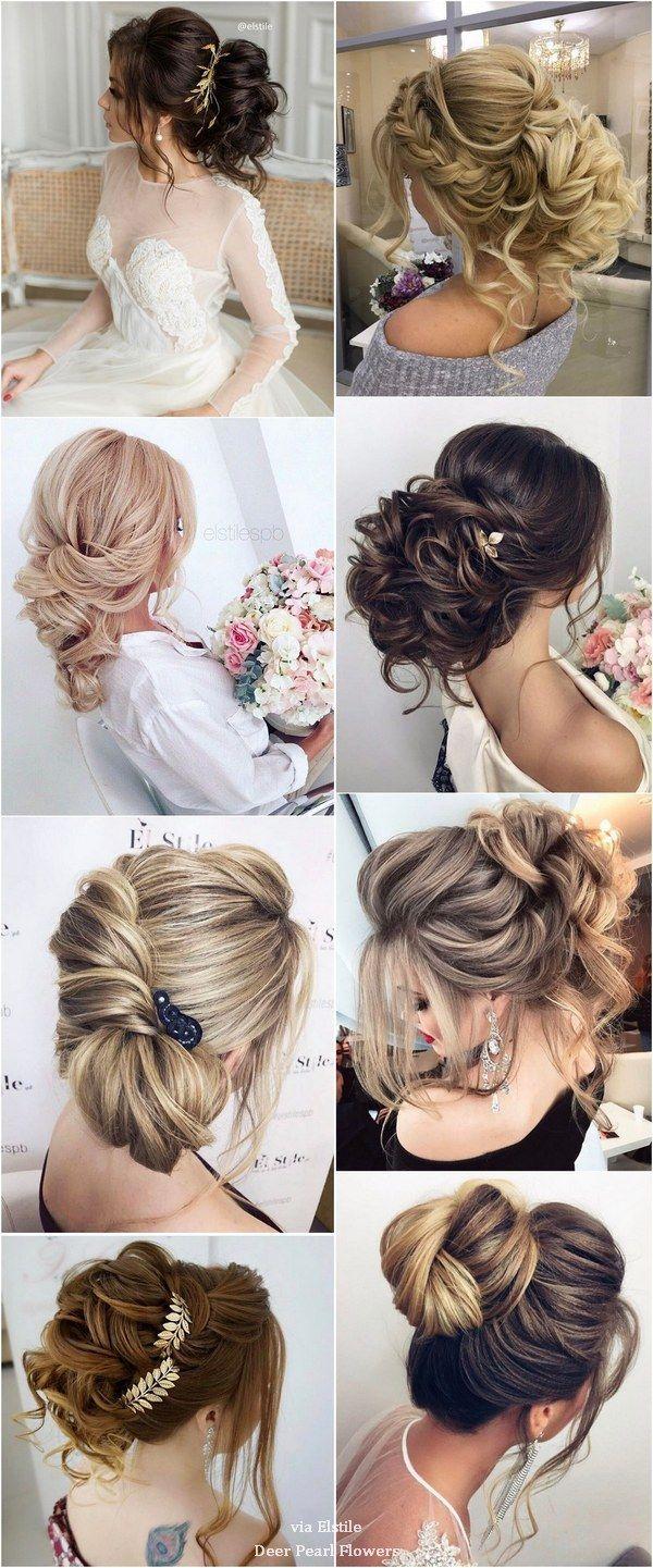 best hair by hairtistka images on pinterest california hair