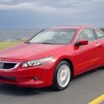 2008-Honda-Accord-EX-L-V-6-With-6-Speed-Manual-Transmission-150x150