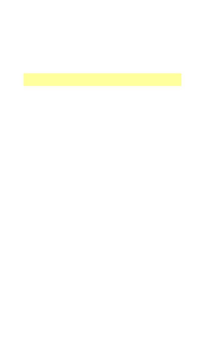 Métamorphoses d'Ovide  poème en quinze livres traduit en français, avec des commentaires, par F. Desaintange,...