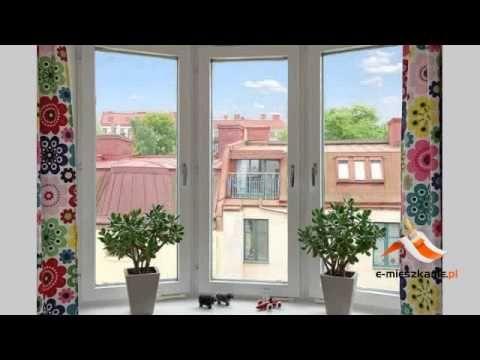 Skandynawskie mieszkanie w kamienicy - inspirująca aranżacja - E-mieszkanie