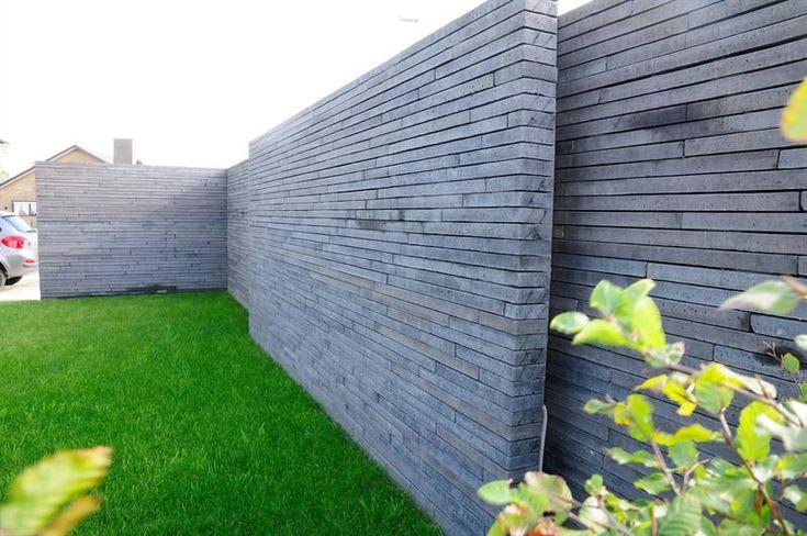 Van Den Hende betonstrips   Wonen   Pinterest   Search and Van