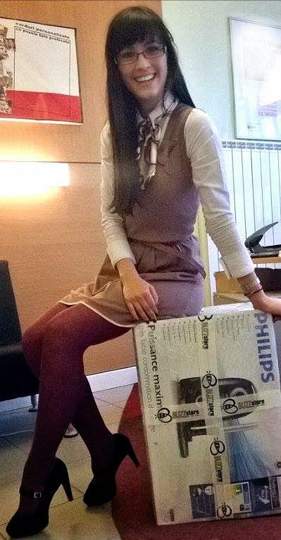 A Alexandra: # Philips Performer Expert Aspirator cu sac