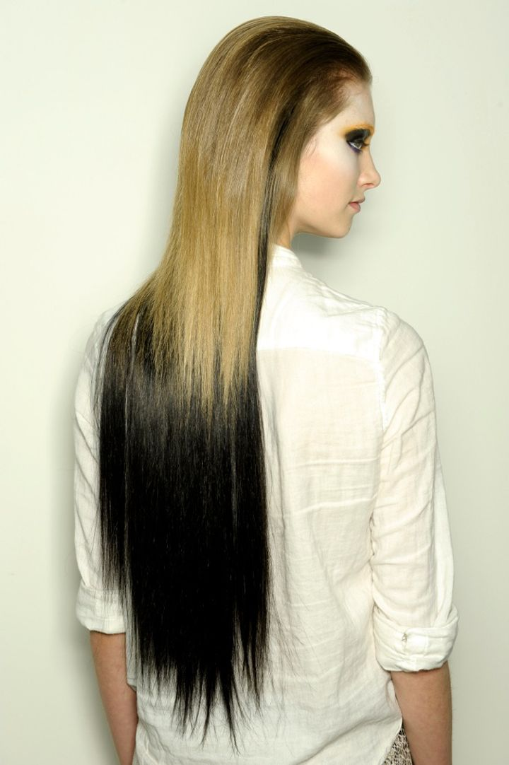 51 Best Great Lengths Hair Images On Pinterest Great