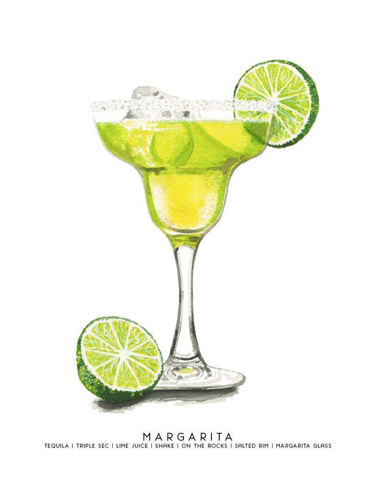 187 Best Fine Art Drinks Images On Pinterest Food