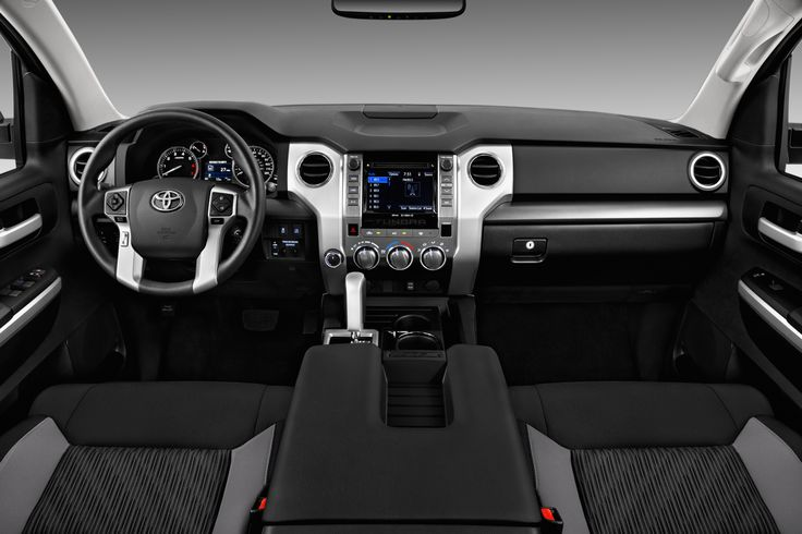 2017 TOYOTA TUNDRA CREWMAX REVIEW : NO NONSENSE TRUCK  http://www.izmostock.com/blog/2017-toyota-tundra-crewmax-review-specs-configuration-and-photos