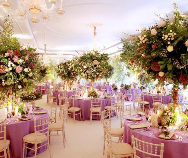 Limewash Camelot Chairs are an ever-popular banqueting chair for weddings.