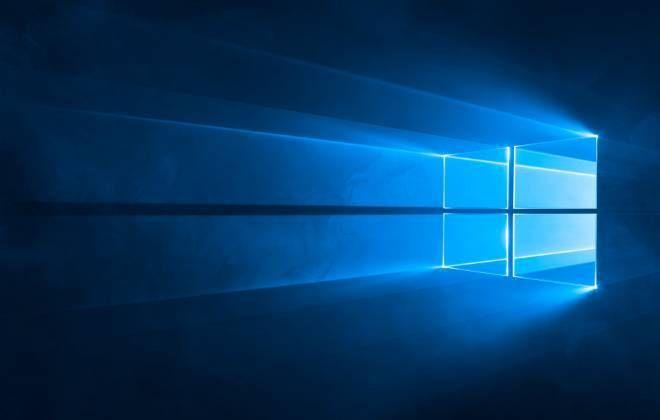 Olhar Digital: Saiba como atualizar o computador para Windows 10 gratuitamente