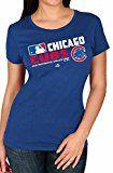Jake Arrieta Chicago Cubs Shirts
