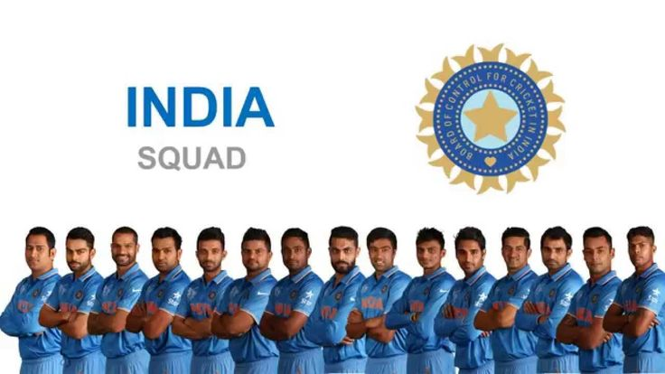 India Cricket Team Future Tour Schedule Time Table for 2016 to 2020