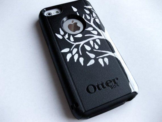 Otterbox iPhone 5C case, case cover iPhone 5C otterbox ,iPhone 5C…