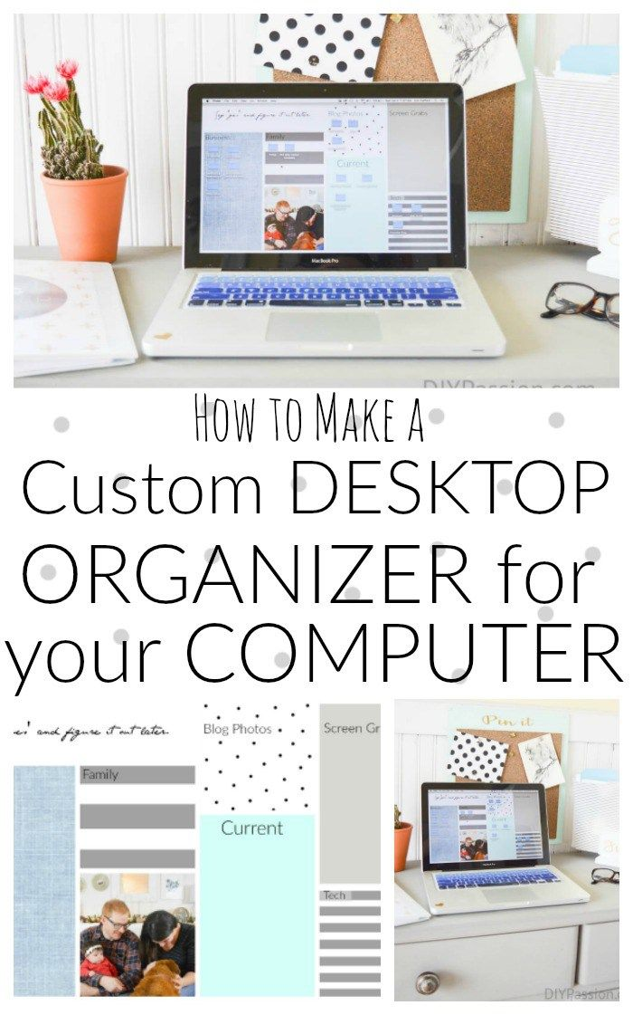 Account Temporary On Hold Desktop Organization Desktop Wallpaper Organizer Laptop Backgrounds