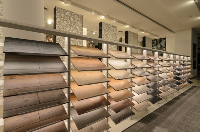 Showroom Interior Design Tile Stores Showroom Design