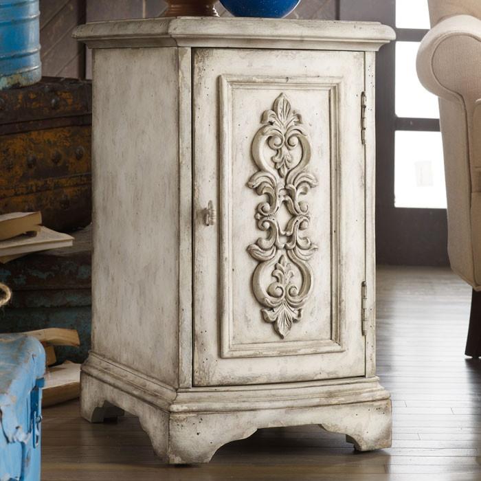 Wooden Appliques For Furniture. Wood Appliques Wooden For Furniture U