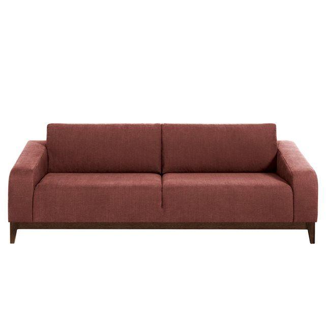 1000 id es sur le th me coussin pour canap sur pinterest - Acheter coussin pour assise canape ...