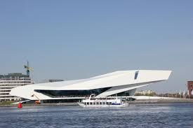 Image result for nautical architecture