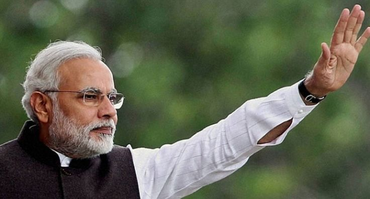 PM Modi to inaugurate 102nd Indian Science Congress today - read complete story click here.... http://www.thehansindia.com/posts/index/2015-01-03/PM-Modi-to-inaugurate-102nd-Indian-Science-Congress-today-124249
