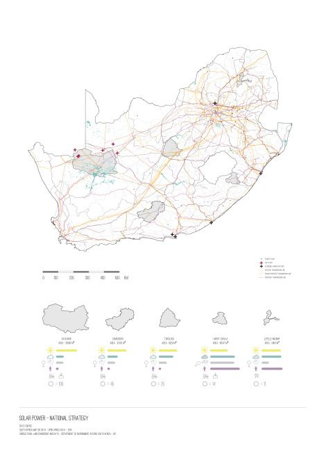 105 best images about urban scale on pinterest