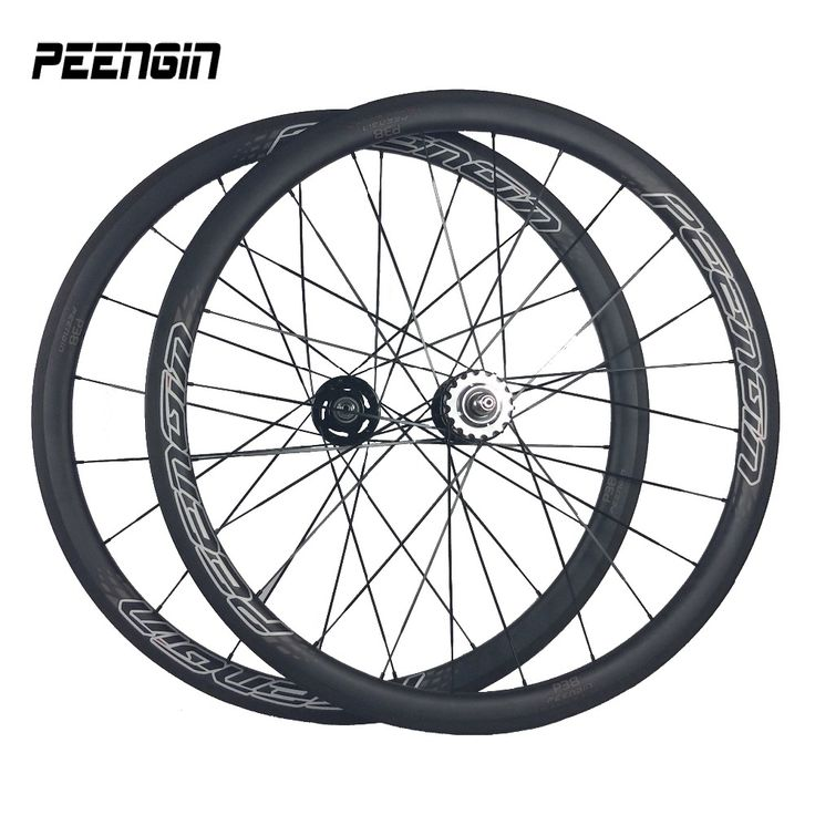 447.00$  Buy here - http://aliy6l.shopchina.info/1/go.php?t=32308489491 - 38 mm carbon wheelset clincher classic fixie design china supplier Road Bicycle Wheels 25 U Shape hot selling to Indian markets 447.00$ #magazineonlinewebsite