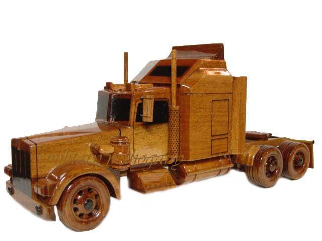 Toy Semi Tractor : Kenworth semi truck classic cars trucks semis