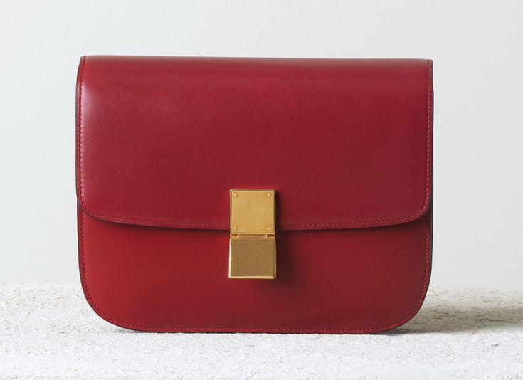 14 best replica handbags reviews images on pinterest