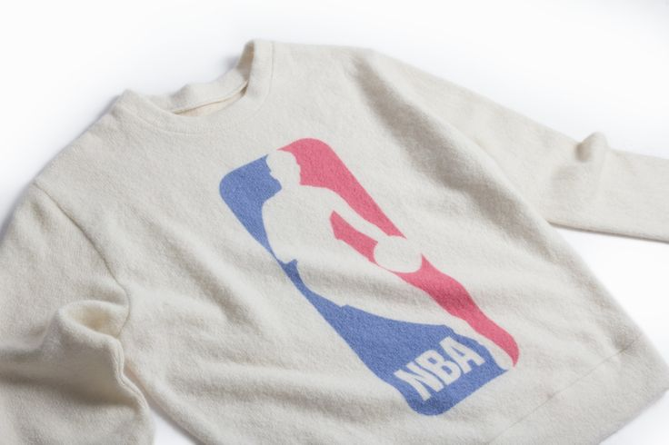 The Elder Statesman's Luxurious NBA Capsule Collection - Cool Hunting