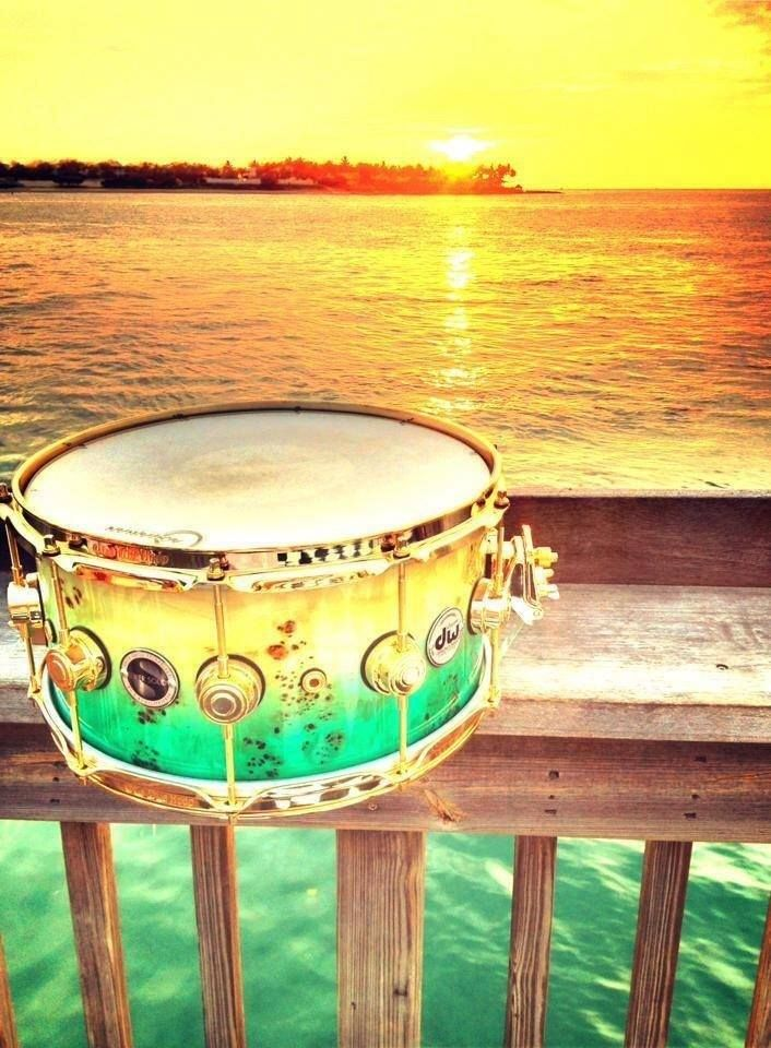 74 best drums images on pinterest drum sets drum kits and music instruments. Black Bedroom Furniture Sets. Home Design Ideas