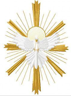 San Agustin Ornamentos Litúrgicos - Argentina: BORDADOS, LOS COLORES PUEDEN VARIAR SEGÚN EL TIEMPO LITÚRGICO Y LOS MATERIALES EN LOS QUE SE COLOQUEN