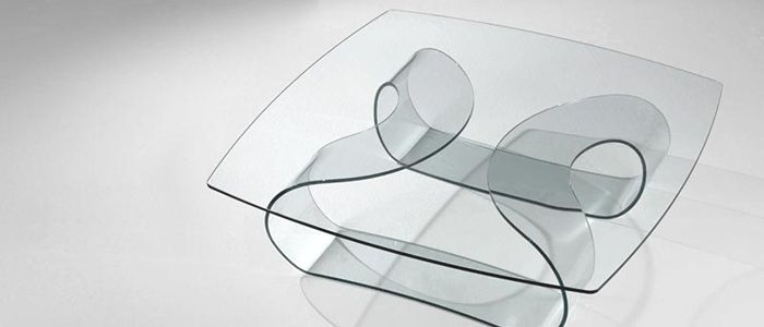 Pilkington Optiwhite™ is a low-iron extra clear float glass with very high light transmission. It is practically colourless, and the green cast inherent to other glasses is not present. It is therefore ideal for use where glass edges are visible or where a neutral colour is desired. As its light transmission is higher than clear float glass, it is perfect for applications where transparency and purity of colour are desired.
