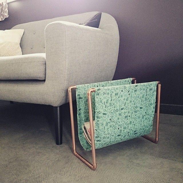les 426 meilleures images propos de petite deco sur. Black Bedroom Furniture Sets. Home Design Ideas