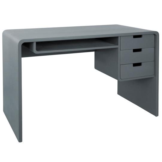 desk: Bureaus, Stuff, Desks, Rubkids
