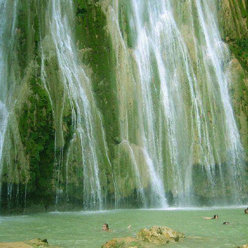 Circuitos todo incluido a Europa para que conoscaz estaa majestuosas cascadas en #croacia Nuestro whatsapp 573175306535 #vacaciones #viajes #turismo #europa #travel #medellin #antioquia #gerencia #ejecutivo #europe
