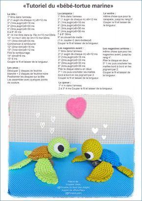Tutoriel-bébé-tortue-marine-blog