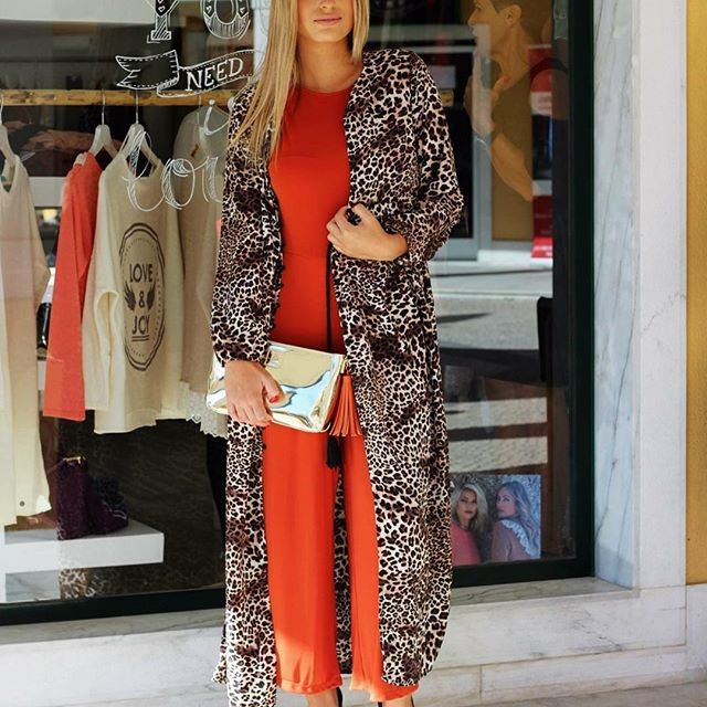 Macacão @coquelicot_woman Casaco/Vestido Lolita Mala Mambo 🖤🖤🖤 #bombshellfallwinter17