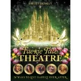 Shelley Duvall's Faerie Tale Theatre: The Complete Collection (DVD)By Shelley Duvall