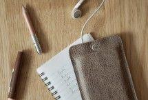 Stijlvolle iPhone hoesjes | online verkrijgbaar | ZOOK.nl - leuk zakelijk cadeau voor haar