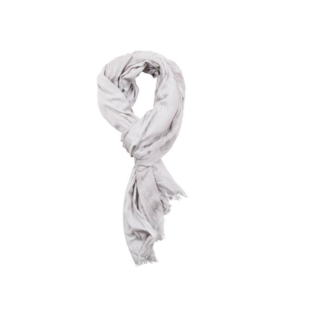 #40weft S/S 2015 #menscollection #scarf #cottongauze #golook #bebrave #repin #contactus  www.40weft.com
