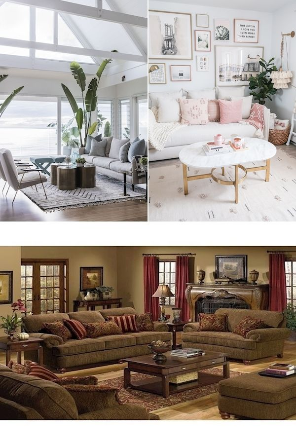 Wall Designs For Living Room Living Room Theme Ideas Ideas For
