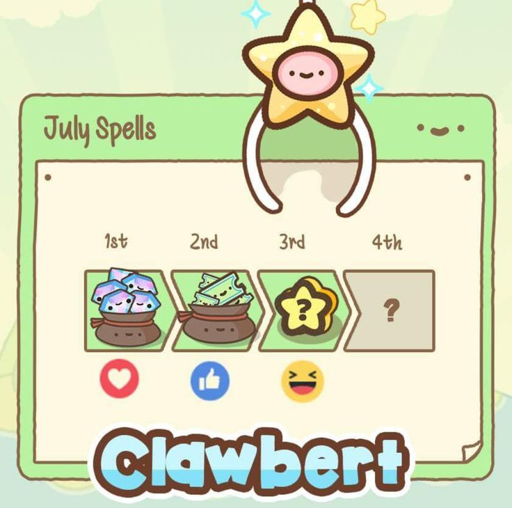 Magic Word: findyouall #clawbert #magicword #code